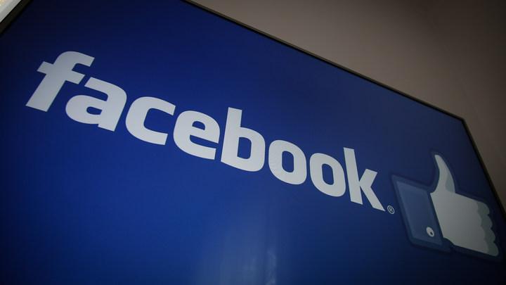 Facebook окольными путями проник в Китай