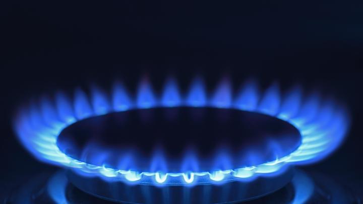 Украина отдала свой газ на откуп Польше: Топливо начнут выкачивать уже в 2023 году