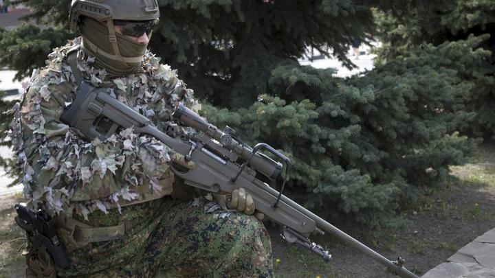 В зависимости от пожеланий заказчика: Русский щит научился стрелять