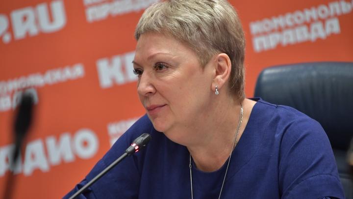 Чем старший учитель отличается от ведущего: Васильева рассказала о новых должностях в школах России