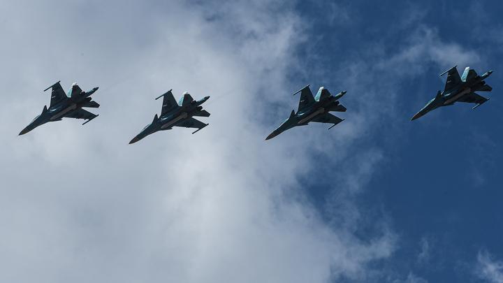Пилоты больше не нужны? Какими истребителями готова удивить Россия мир уже сейчас