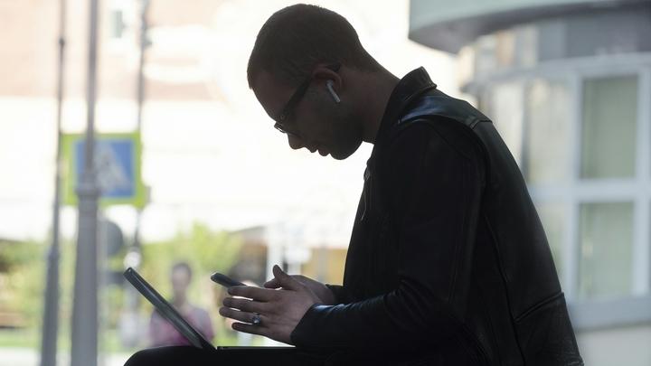 Роскачество назвало три самых популярных бюджетных смартфона