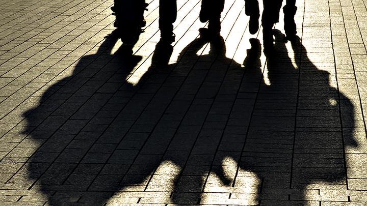 Не испытывайте русское терпение: Жёсткий ответ на мигрантский вопрос