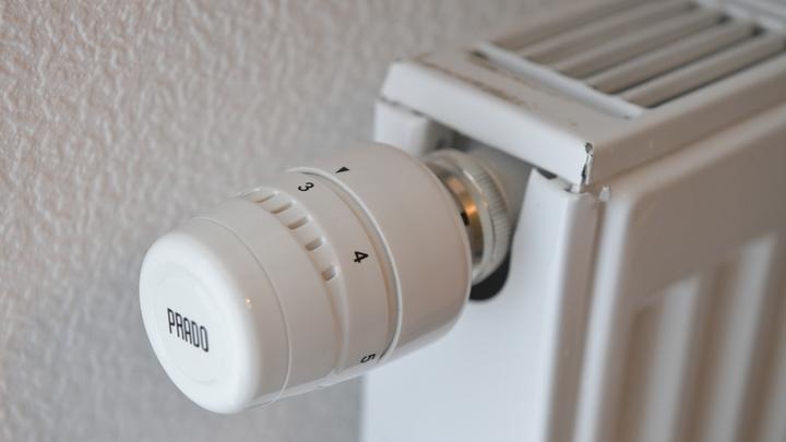 Стало известно, когда в Санкт-Петербурге отключат отопление в домах