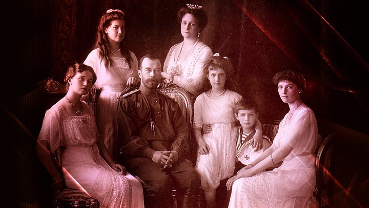 Епископ Митрофан (Баданин): «Отношение к царю-страстотерпцу Николаю II – «лакмусовая бумажка» состояния души»