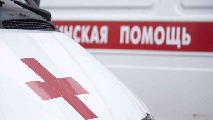 Коронавирус найден в 22 районах Нижегородской области на 20 сентября