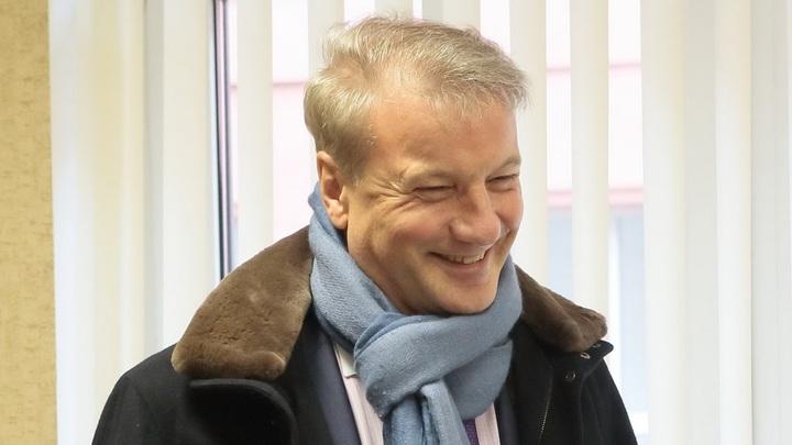 Халява для Грефа: В России придумали вечный двигатель обогащения. Но не для народа