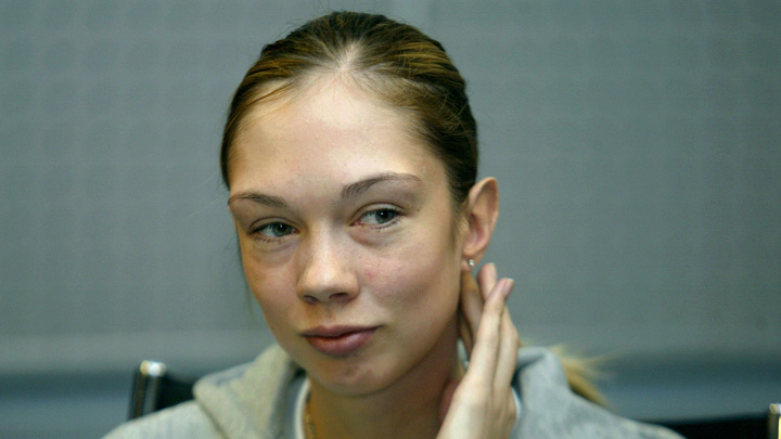 Обесцениваете звание Гамова раскритиковала Минспорт за звания футболистам сборной России