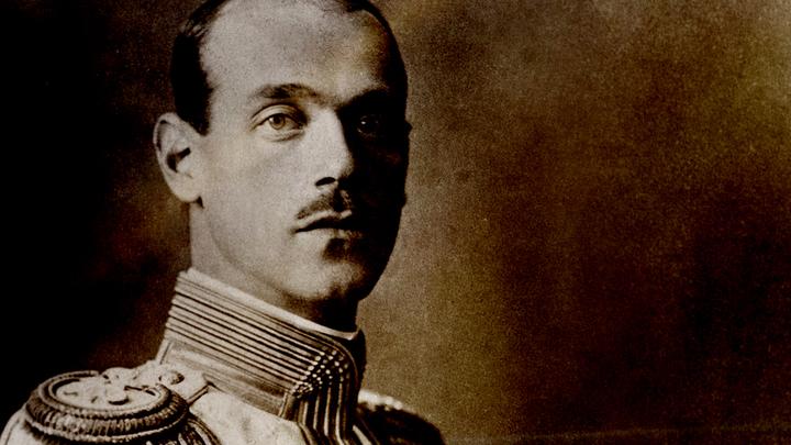 Спецоперация Отречение: зачем заговорщикам был нужен Великий Князь Михаил Александрович