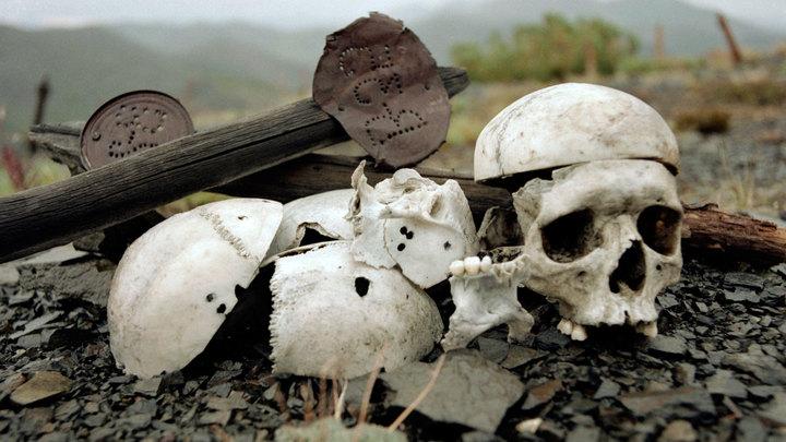 «Врал» ли Солженицын о «100 миллионах репрессированных»?