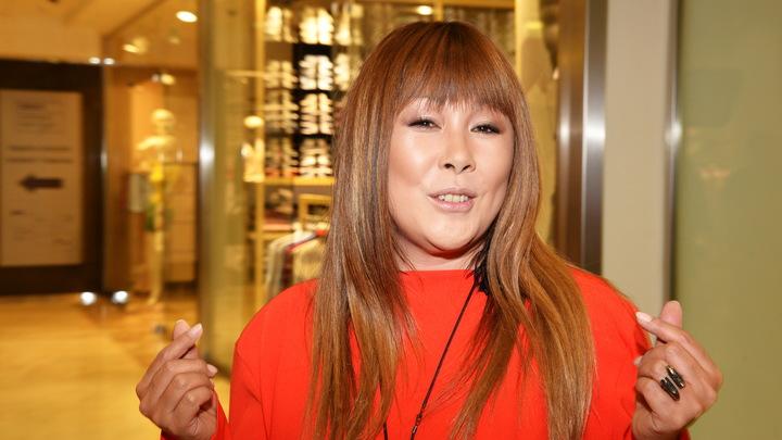 «Бриллиант» вжелчном пузыре: Операция едва несорвала гастроли Аниты Цой