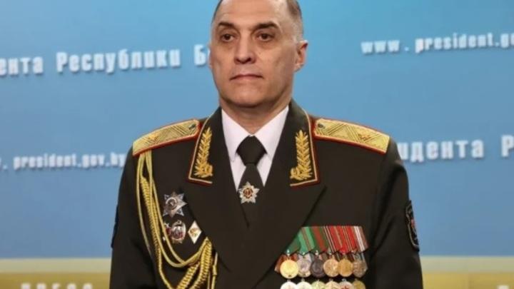 Вольфович заявил, что литовцы толкают живым щитом мигрантов на пограничников Беларуси