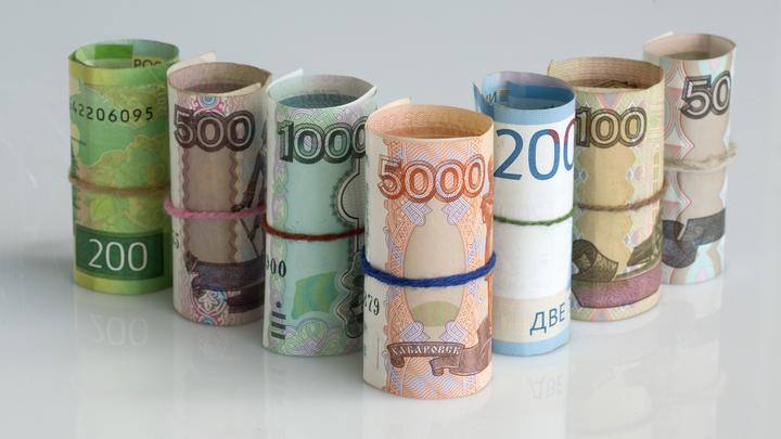 В Ивановской области за три месяца всплыли 202 000 поддельных рублей и 250 фальшивых долларов