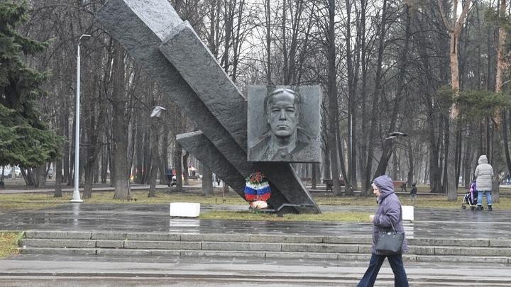 Это реабилитация нацизма: Внук генерала Карбышева подал заявление в СК на Comedy Woman