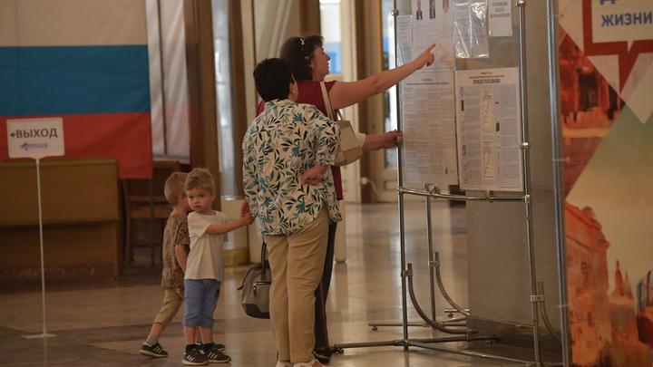 Депутат, представляющий Тольятти, выступает против прямых выборов
