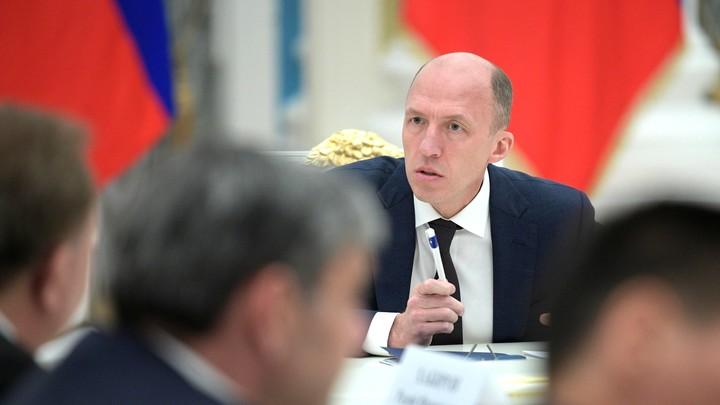 В России 19 губернаторов заболели коронавирусом. Сплетни о реанимациях и отставках множатся
