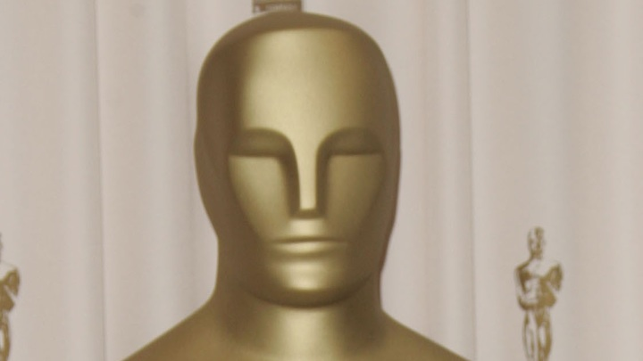 Приоритеты задает Запад: Почему российский фильм Дылда попал в шорт-лист Оскара