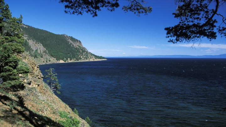 Американцы запаниковали из-за Байкала. Русские быстро осадили: Не их ума дело