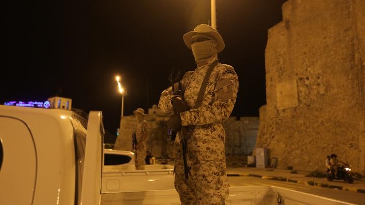 Поманили хорошей зарплатой: Эксперт рассказал, почему сирийские наёмники не сбегут из Ливии