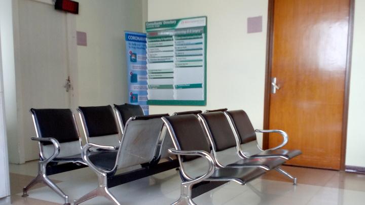 Друг умершего от ковида экс-депутата Заксобрания рассказал о подробностях его заболевания