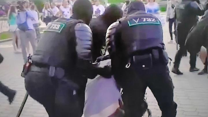 Белорусский майдан обречён: Политолог назвал главные причины провала протестов в Минске