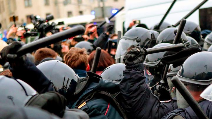 По закону гор или по русской правде? Как судить студента из Чечни
