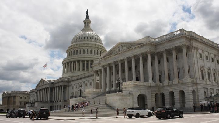 У США кончаются поводы для санкций: Три организации из России обвинили в распространении ОМУ