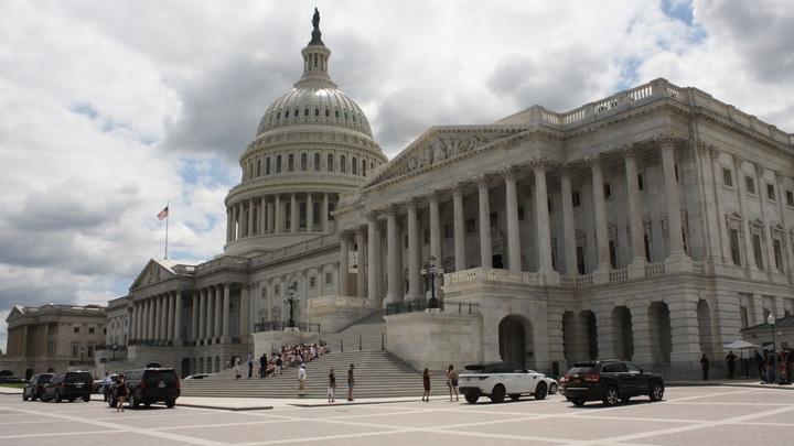 США хотят деэскалации, но надеются на максимальный урон от санкций против России - Белый дом