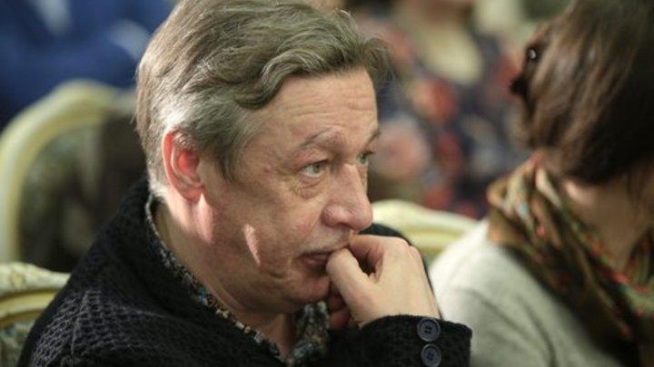 Тайны Михаила Ефремова: Что скрывает гражданин-убийца?