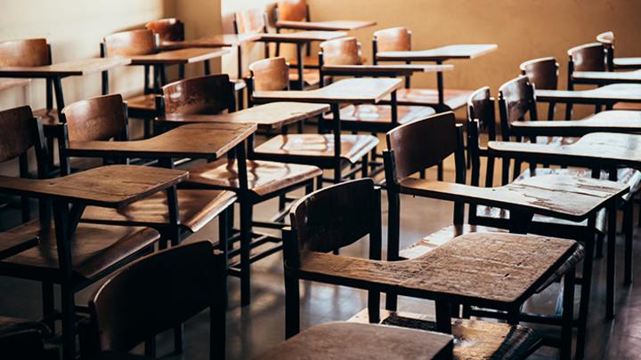 Тревога для Минздрава: Как остановить преподавателей-психопатов?