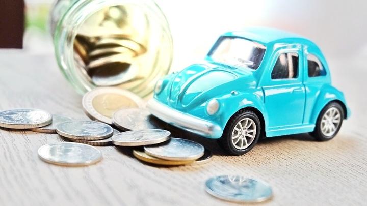 Чем грозит автомобилистам новая реформа ОСАГО