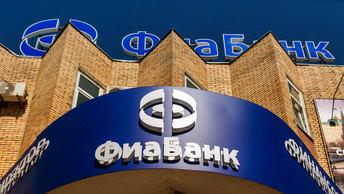 Банк плохих долгов против бизнес-могил