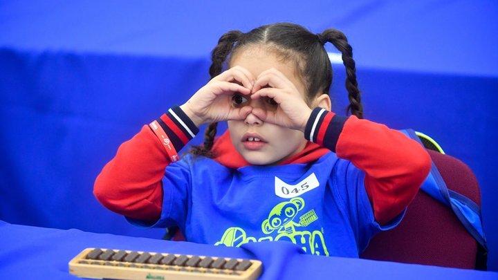 Новая путинская десятка для семей с детьми. Вы спрашивали – мы отвечаем