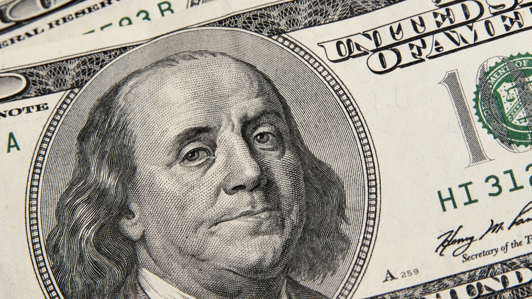 Бюджет восьмого сезона «Игры престолов» превысил $90 млн