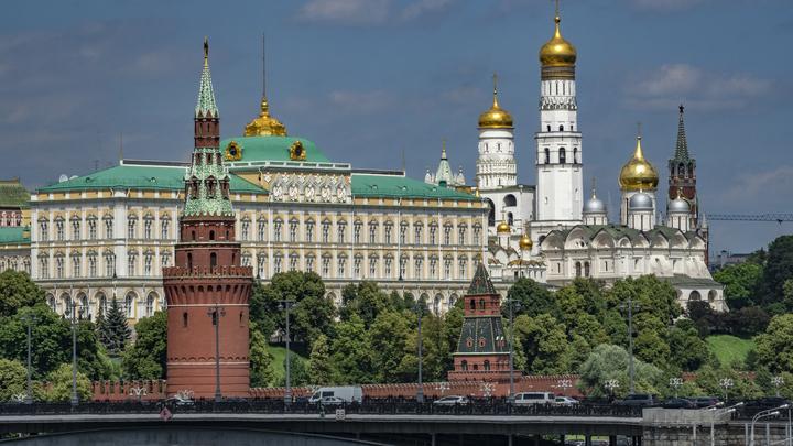 Россия выслала помощника румынского атташе