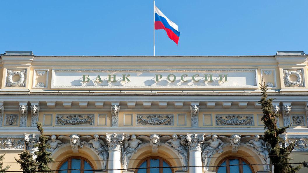 Валентин Катасонов: К президентским выборам могут обвалить рубль