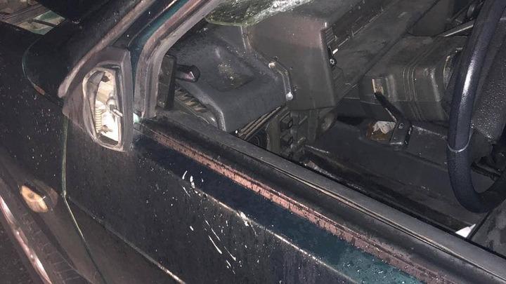 Пьяный полицейский сбил двух рабочих-дорожников. Один погиб, другой – в больнице