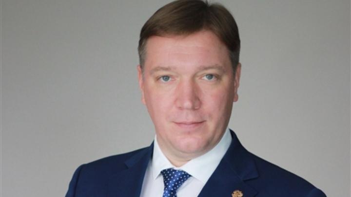 В Самаре от коронавируса скончался топ-менеджер Поволжского Сбербанка