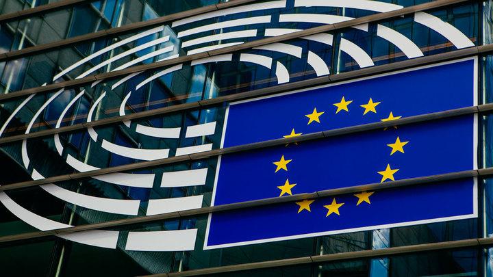 Европа говорит нет антироссийским санкциям