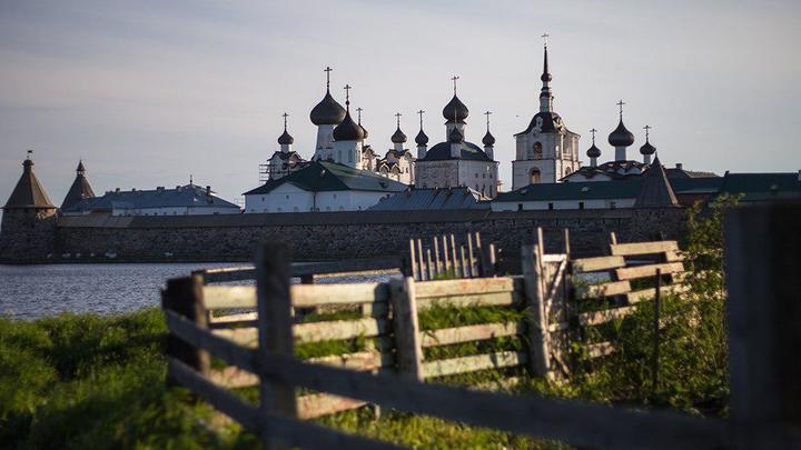 Православный календарь на 29 октября