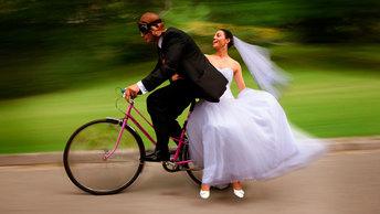 Почему сильные и независимые разочарованы в гражданском браке