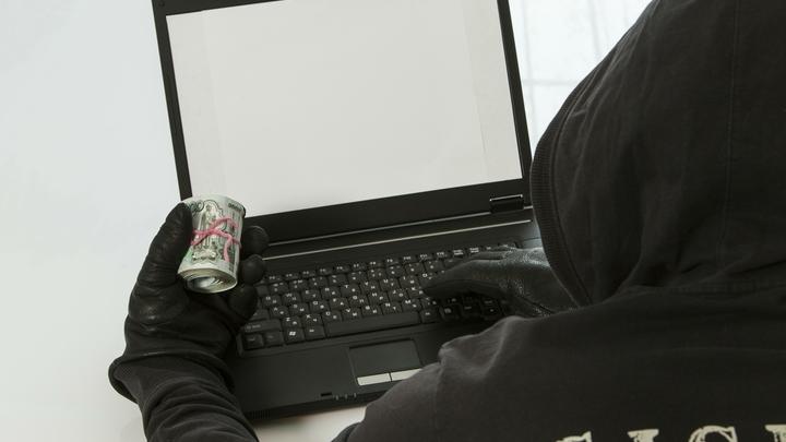 Как владимирцам не угодить на удочку мошенников по спаму о школьных выплатах