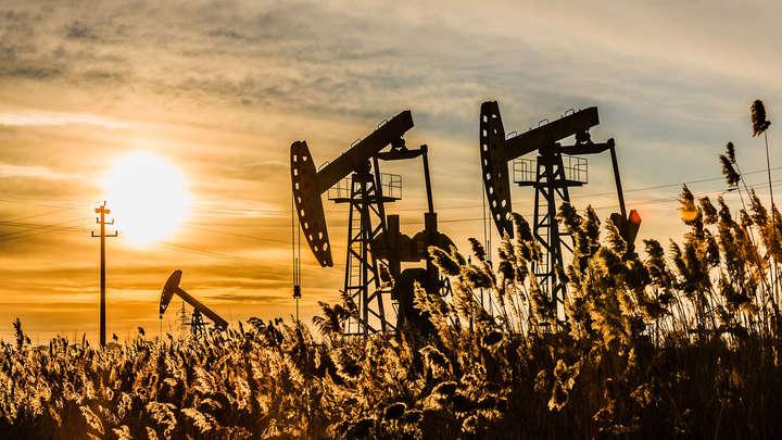 Эксперты прогнозируют сокращение добычи нефти в России в 2020-х годах из-за санкций