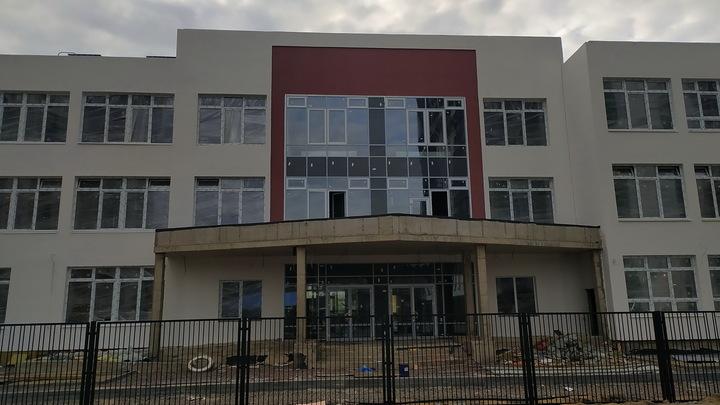 В нижегородских школах 164 класса закрыли на карантин по коронавирусу и ОРВИ