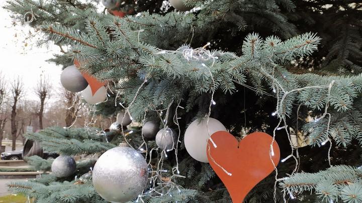 В Челябинской области власти решили, будет ли рабочим днем 31 декабря