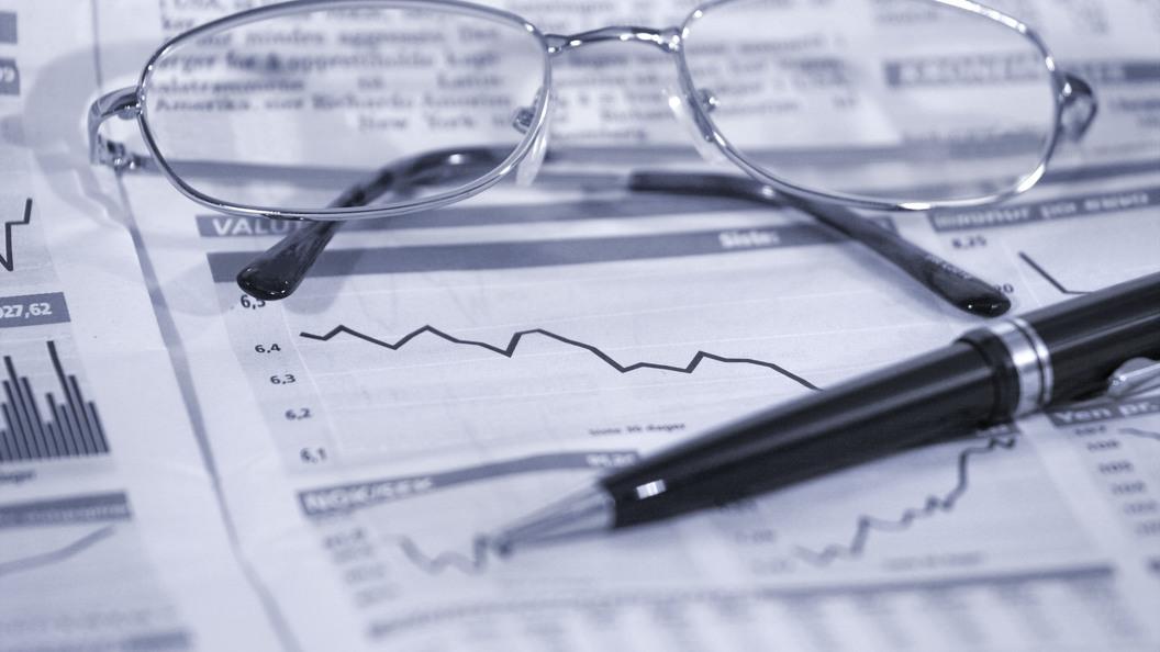ВМинфине ожидают годовую инфляцию всередине лета науровне 4,3%