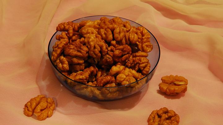 Против рака кишечника, легких, печени: Названы 6 продуктов, защищающих от онкологии