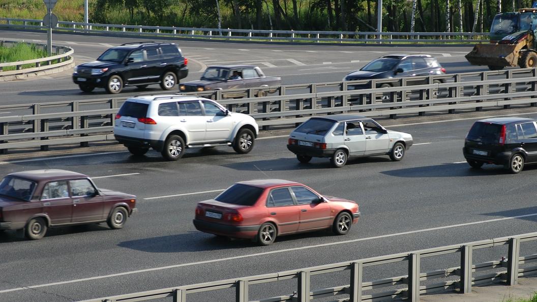 Hyundai готова собирать электрокары под Петербургом