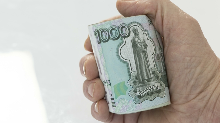 Каждый решает сам: Главный раввин России прокомментировал упрек совладельца Альфа-банка о вложениях в Церковь