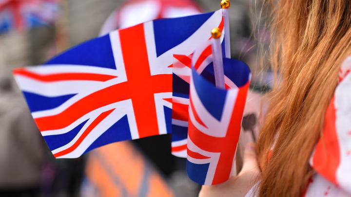 В Великобритании заявили об «обмане и лжи» Москвы по делу Скрипалей